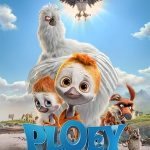 PLOEY You Never Fly Alone (2018)