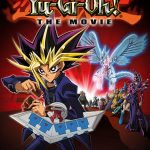 Yu-Gi-Oh!: The Movie – Pyramid of Light (2004)