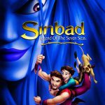 Sinbad: Legend of the Seven Seas (2003)