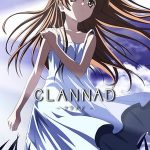 Clannad The Motion Picture (2007)
