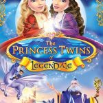 The Princess Twins of Legendale (2013)