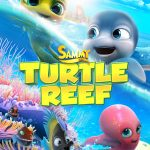 Sammy and Co: Turtle Reef (2016)