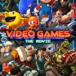Video Games: The Movie (2014)