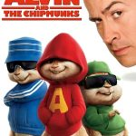 Alvin and the Chipmunks (2007)