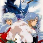 Inuyasha the Movie 3: Swords of an Honorable Ruler (2003)