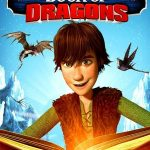 Book of Dragons (2011)