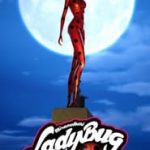 Miraculous: Tales of Ladybug & Cat Noir Subtile Indonesia