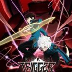 World Trigger Season 2 Subtitle Indonesia