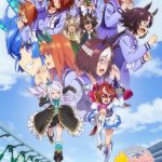 Uma Musume: Pretty Derby Season 2 Subtitle Indonesia