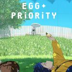 Wonder Egg Priority Subtitle Indonesia